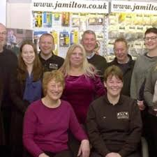 Re Upholstery Supplies J A Milton Upholstery Supplies Furniture Reupholstery Unit 2