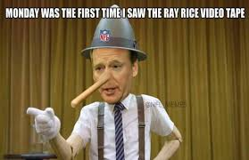 Ray Rice Memes - the funniest sports memes of the week september 7 september 13