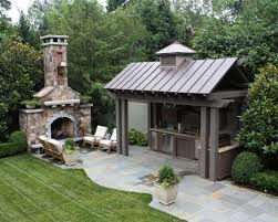 How To Build A Backyard How To Build A Backyard Bar Shed Perfect For Summer Mcdonough