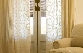 curtain design for home interiors interior design marbella custom made curtains
