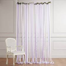lilac wedding backdrop by just add a dress notonthehighstreet com
