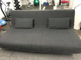 canap lit futon ikea futon beds ikea renaniatrust com