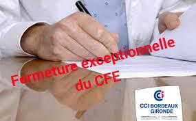 Calaméo Cfe Immatriculation Snc Cfe Chambre De Commerce 100 Images Formalités Cci De