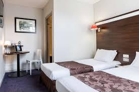 chambre hotes lille hôtel kyriad lille centre gares hôtel à lille