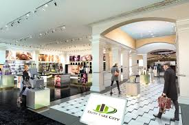 Home Design Outlet Center Reviews San Diego Malls And Shopping Centers 10best Mall Reviews