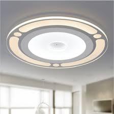 led decorative kitchen lighting online led kitchen ceiling