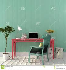 pictures of interiors of homes home stock photos royalty free pictures