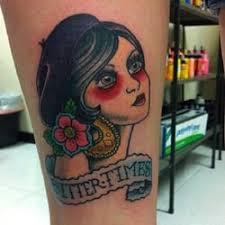 living art tattoo closed 87 photos u0026 10 reviews tattoo