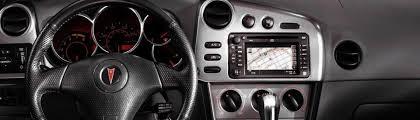 2002 pontiac sunfire dash kits custom 2002 pontiac sunfire dash kit