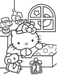 happy holidays coloring pages happy holidays