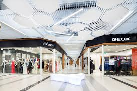 ceilings retail armstrong ceiling solutions optima and