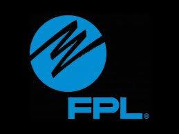florida power light pay your florida power light bill with cash beautiful florida