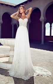 Wedding Designers Top 16 Julie Vino Designer White Wedding Dresses U2013 Unique Style