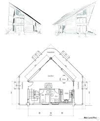 log cabin designs and floor plans cabin blueprints floor plans log cabin floor plans log cabin designs