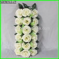 wedding arches at walmart walmart wedding flowers walmart wedding flowers suppliers and