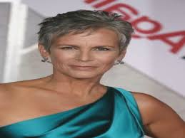Photo Very Short Hairstyles For Women Over 60 Hairstyles Very