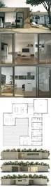 Pool House Floor Plans With Bathroom Pool Decks Stamped Concrete And On Pinterest Idolza