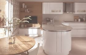 Kitchen Design Service by Appealing Wickes Kitchen Design Service 84 In Small Kitchen Design