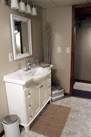 small basement bathroom ideas basement bathroom home ideas pinterest basement bathroom