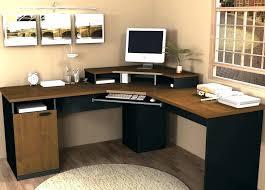 Solid Wood L Shaped Desk Solid Wood Computer Desk Uk S Solid Wood L Shaped Desk Uk
