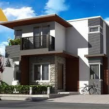home interior design images top ten modern houses home interior design ideas cheap wow goldus