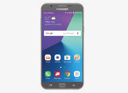 samsung android samsung galaxy j7 v 2017 specs review the android soul