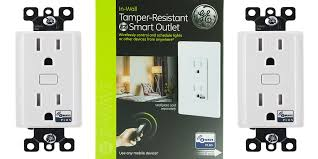Sillite Outlet by Tamper Resistant Outlet How To Use Pass U0026 Seymour Sku