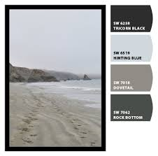 184 best sherwin williams color u0026 more images on pinterest