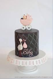 395 best cake wrecks sunday sweet cakes images on pinterest