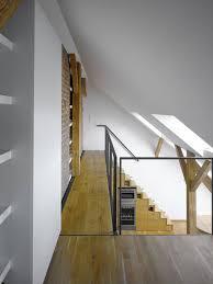 apartment modern loft style bedroom apartment design ideas