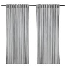 Curtains Pottery Barn by Gingham Shower Curtain Pottery Barn Shower Curtain Pinterest