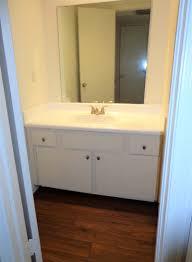 landry apartment homes norman ok 405 364 9414