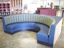 Modern Commercial Furniture by Furniture Modern Gray Sofa With Beaufurn Furniture And Storage