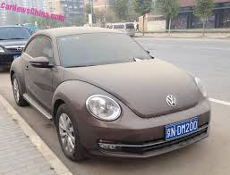 dusty china dusty cars china 9v carnewschina
