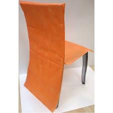 housse chaise jetable housse chaise jetable frais dessus chaise housse de chaise