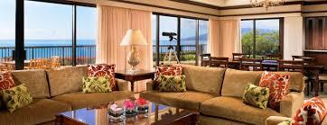 Kaanapali Alii Floor Plans by Maui Oceanfront Resort Sheraton Maui Resort U0026 Spa Rooms Maui