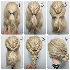 wedding guest hairstyles simple hair ideas for wedding guest 100 images 9 chic and