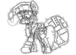 secret map the secret revealed dyson s dodecahedron