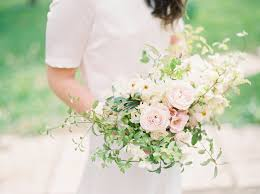 journal pinder kent wedding flowers