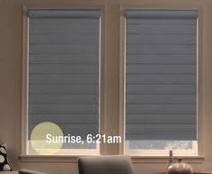 Cheap Motorized Blinds Motorized Blinds How Do Cheaper Cooling Costs Sound Great