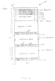 patent us20030071718 anti tear protection for smart card