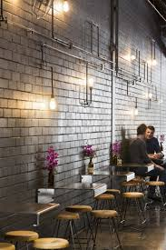 Coffee Shop And Cafe Interior Design MustSee Images Founterior - Cafe interior design ideas