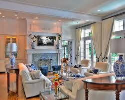 Home Decorators Coffee Table Fabulous Home Decorators Living Room Living Room Eclectic With
