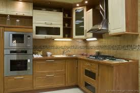 backsplash ideas for kitchens with pics pictures of kitchens