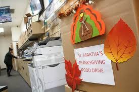 murrieta ups store asks customers to give back this season