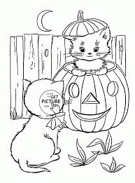 halloween coloring pages printables coloring pages free printable halloween coloring pages for kids