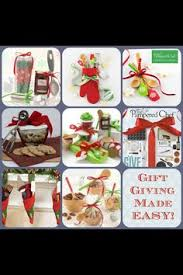 gift ideas for chefs things i m loving june 2014 food chopper chef food and choppers