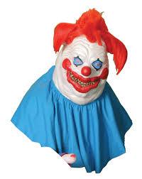 killer klown fatso mask masks
