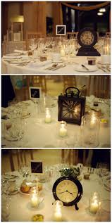 Table Decorations For Wedding by Best 20 Wedding Tables Decor Ideas On Pinterest Center Table
