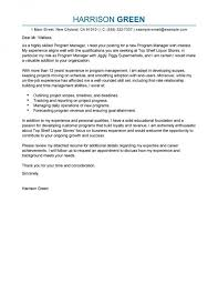 download sample it manager cover letter haadyaooverbayresort com